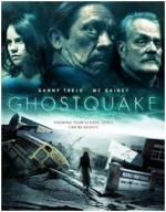 020313_2033_GhostquakeH1.jpg