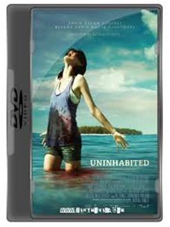 Uninhabited (2010): No Love for this Film (1/6)