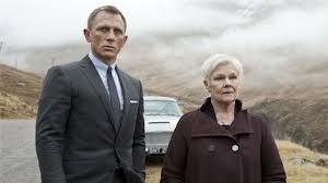 Bond and M.