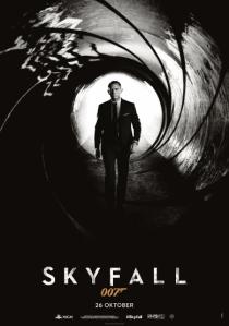 skyfall_70x100_teaser-poster