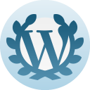 Happy One Year Anniversary to My WordPress Blog! (1/2)
