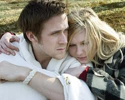 Gosling and Dunst.