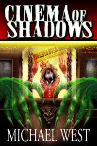 Cinema_Of_Shadows-frontcover-small1