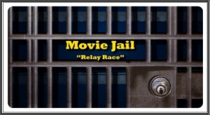 moviejailbanner