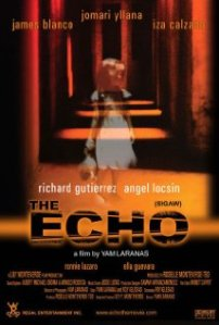 The Echo 2004 aka Sigaw, anyone know of a subtitled copy, anyone??