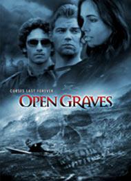 Open_Graves