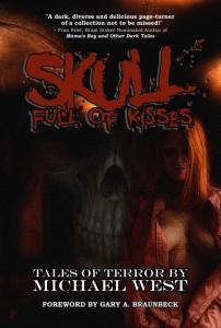 SkullFullofKissesCoverart_w_text-202x300