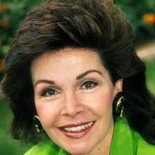 Annette Funicello (born: October 22, 1942 - died April 8, 2013) RIP