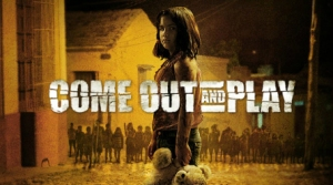 come-out-and-play
