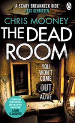 dead-room_175