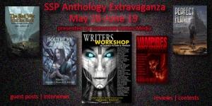 TourBadge-AnthologyExtravaganza