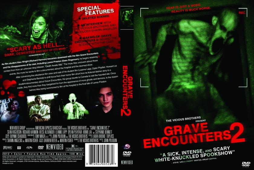 Grave_Encounters_2_