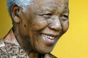 Nelson+Mandela+