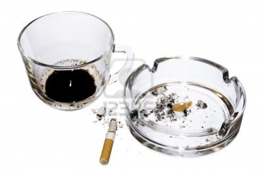 3319809-coffee-and-cigarettes-isolated-on-white