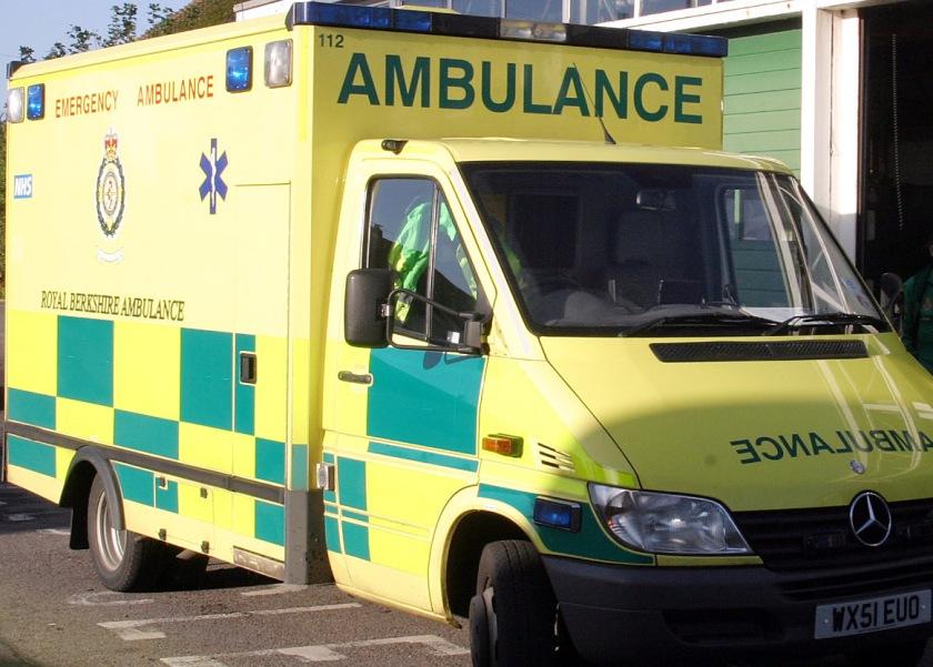45-0605b-ambulance