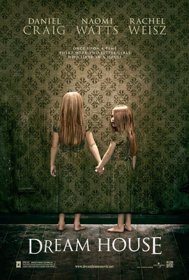 Dream Home (2011): A Pleasant Surprise