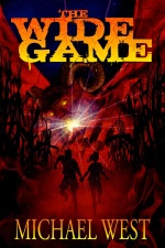 Michael West's The Wide Game