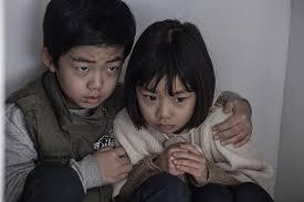 Hide and Seek [Sum-bakk-og-jil] 2013 (Review andTrailer)