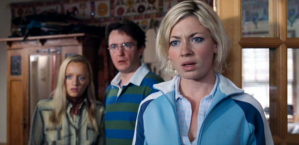 Shaun of the Dead: England Revisited Screen Shot 2015-02-12 at 01.53.03