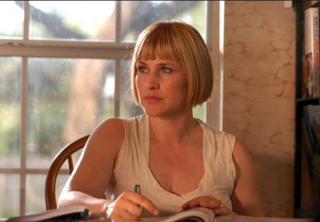 Patricia Arquette Kicks the Hornet Nest of Equality