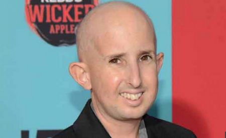Ben Woolf Dies From Injuries
