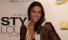 Michelle Rodriguez photo op