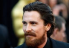 Christian Bale in promo shot