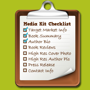 media-kit-checklist