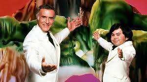Fantasy Island: (2020) Why All the Hostility Bro? (Review)
